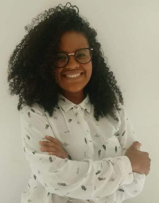 CONSELHO TUTELAR - Santos - Letícia Figueiredo